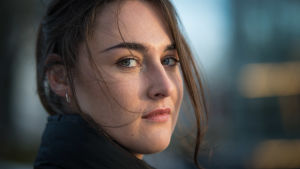 Emma Clare Gabrielsen