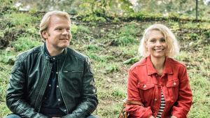norska dramat en natt