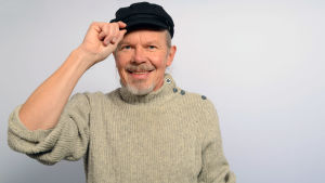 J. Karjalainen.