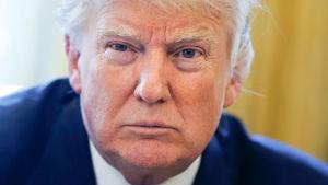 Uunituore amerikkalaisdokumentti taustoittaa Donald Trumpin ja hänen lähipiirinsä Venäjän kytköksiin liittyviä tutkimuksia.