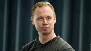 Tommi Niemelä är finsk ishockeytränare.