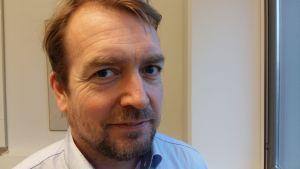 Jesper Ekelund.