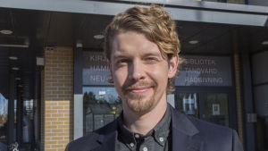 Heikki Vestman