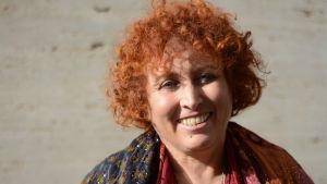 Linda Laura Sabbadini var den första att ta fram jämställdhetsstatistik i Italien.