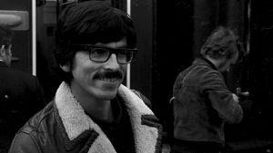 Alfonso Padilla (1970-luku).