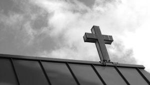 Kyrkokors