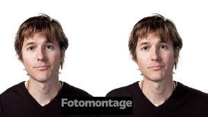Fotomontage