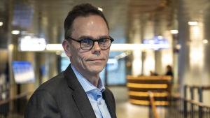 Markus Äimälä