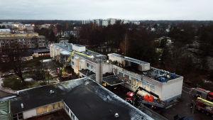Hangö hälsovårdscentral