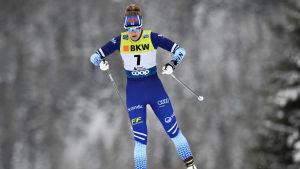Katri Lylynperä.