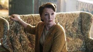 Brittiläisessä draamasarjassa rakkaus, toivo ja tragedia kietovat yhteen ihmiskohtaloita.