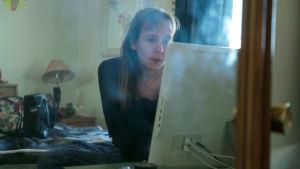 Ranskalainen dokumentti internetin näkymättömistä työntekijöistä.
