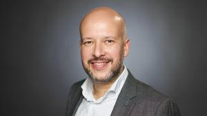 Christoffer Forssell