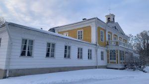 träffa nytt folk i östermyra kåt hemmafru med sexfantasier söker kåt män eskilstuna
