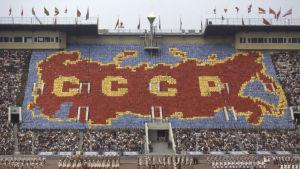 USA och dess allierade bojkottade sommarspelen i Moskva år 1980 efter Sovjetunionens invasion i Afghanistan.