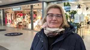 Carola Brödermann