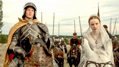Margaret of York | yle fi