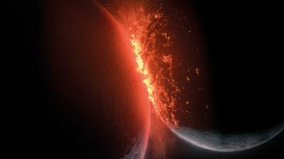 Mars Venus viisi vaihetta dating CFM dating Carlisle