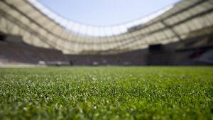 Khalifa Stadium Doha, Qatar