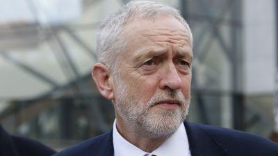 Tories vantas forlora lokalval