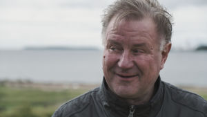 Heikki Laaksonen.