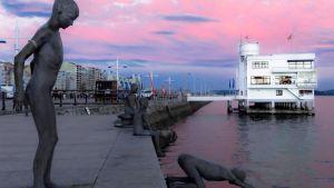 Santanderin rantabulevardi
