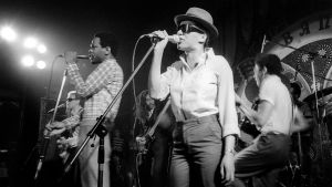 The Selecter, 1980.