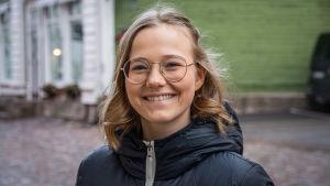 Merete Lindholm