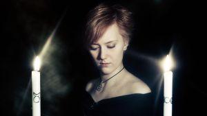 Linn Alice Wilhelmsson
