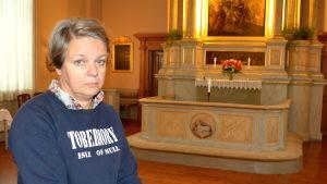 Catarina Nylund-Wentus.