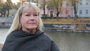 Ros-Mari Djupsund