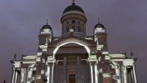 Lux Helsinki