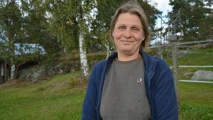 Tia Brunaström.