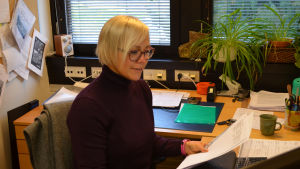 Anna-Lena Granlund-Blomfelt