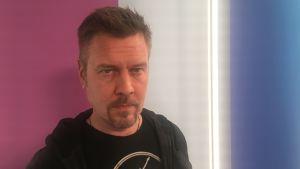 Antti Paavilainen