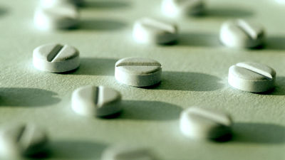 TDAH medisin og graviditetsdiabetes