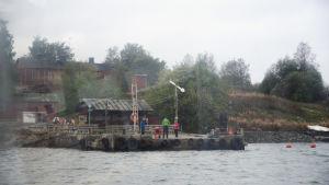 Stora Räntan