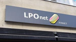 LPO net