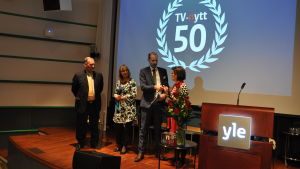 tv-nytt 50