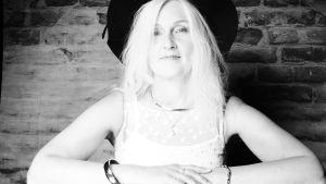 Maria Sten är skribent och medarbetare i serien om längtan.