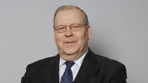 Hannes Manninen