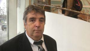 Hans-Peter Vetsch