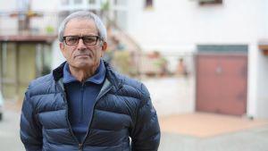 Umberto Maroni