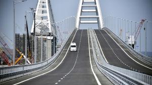 Krimbron.
