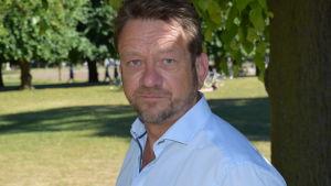 Peter Konow på Alkohol og Samfund