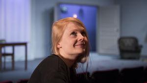 Saara Turunen, ohjaaja