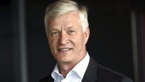 Antti Pihlakoski sitter i IAAF:s styrelse.