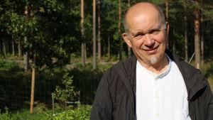 Björn Öhman