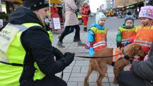 112-dagen i Åbo