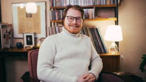 Jesse Raatikainen